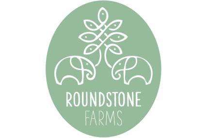 Roundstone Farms